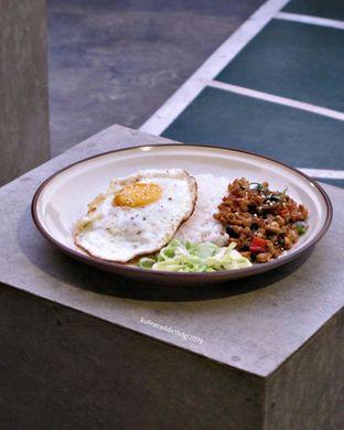 Foto 3 - Makanan di Kyomi oleh Kuliner Addict Bandung