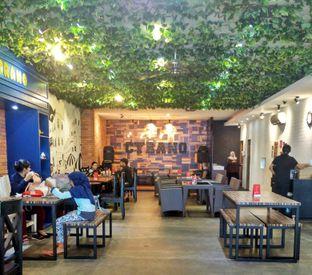 Foto 6 - Interior di Cyrano Cafe oleh Farach Putri | #TheLostFoodie