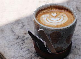 5 Cafe di Darmawangsa Rekomendasi Tempat Nongkrong Buat Kamu