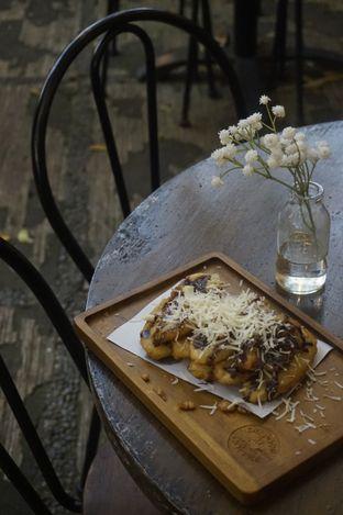 Foto 25 - Makanan di Ol' Pops Coffee oleh yudistira ishak abrar