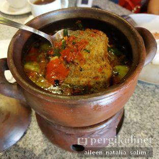 Foto review Rempah Sunda oleh @NonikJajan  4