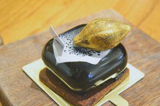 Foto 3 - Makanan di Nomz oleh IG: biteorbye (Nisa & Nadya)