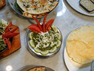 Foto 4 - Makanan di Udupi Delicious oleh deasy foodie