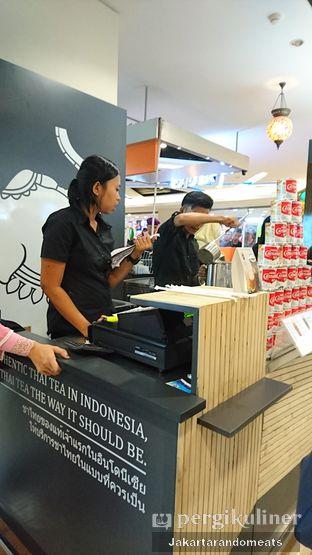 Foto review Dum Dum Thai Drinks oleh Jakartarandomeats 3