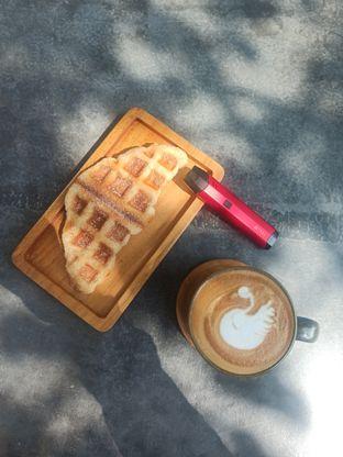 Foto review Dadi's Coffee Garden oleh Rachmat Kartono 3