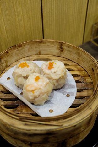 Foto 1 - Makanan di Tim Ho Wan oleh Marisa Aryani