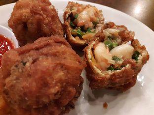 Foto 1 - Makanan di Pandan Bistro oleh Deasy Lim