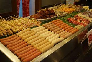 Foto 5 - Makanan di Hanamasa oleh yudistira ishak abrar