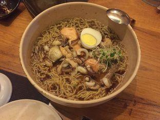 Foto 1 - Makanan di Kayu Contemporary Japanese oleh Yusak Budianto
