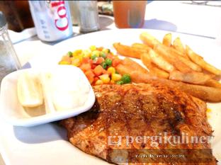 Foto 2 - Makanan di TRS oleh Meyda Soeripto @meydasoeripto