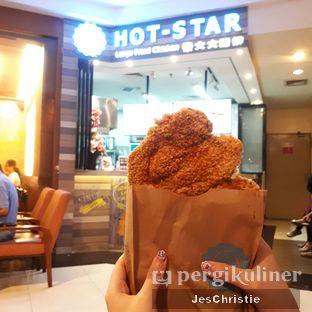 Foto - Makanan di Hot Star oleh JC Wen