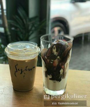 Foto 3 - Makanan di Sejiwa Coffee oleh Ria Tumimomor IG: @riamrt