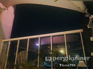 Foto 7 - Interior di Karumba Rooftop Rum Bar oleh Tissa Kemala