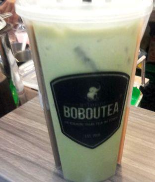 Foto - Makanan di Boboutea oleh IQbaL_08