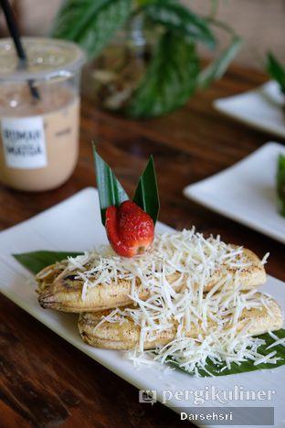 Foto 5 - Makanan di Rumah Matoa oleh Darsehsri Handayani