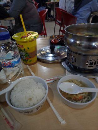 Foto 3 - Makanan di Kanzo oleh Afifah Romadhiani