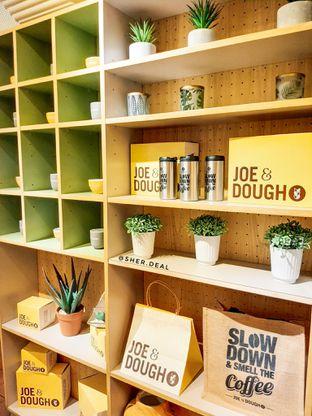 Foto 5 - Interior di Joe & Dough oleh Sherly (IG: @sher.deal)