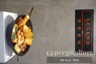 Foto 11 - Makanan di Legend Kitchen oleh Deasy Lim
