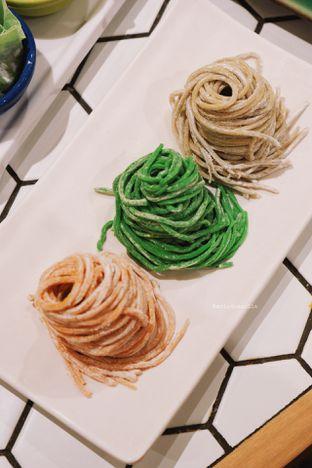 Foto 6 - Makanan di The Social Pot oleh Indra Mulia