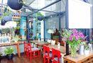 Foto Interior di Java Bean Coffee & Resto