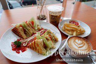 Foto 5 - Makanan di Cofi by Cozyfield oleh Shella Anastasia
