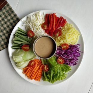 Foto 1 - Makanan di Gam Sul oleh Kevin Leonardi @makancengli