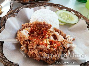 Foto 2 - Makanan di I Am Geprek Bensu oleh @foodiaryme | Khey & Farhan