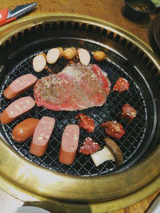 Foto 6 - Makanan di Shaburi & Kintan Buffet oleh Meyrani Putri