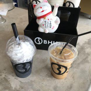 Foto 3 - Makanan di Bhumi Coffee oleh Della Ayu