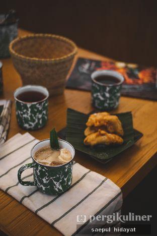 Foto 7 - Makanan di Go! Curry oleh Saepul Hidayat