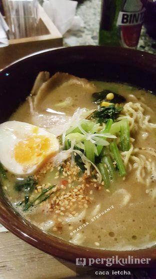 Foto 3 - Makanan di Chin Ma Ya oleh Marisa @marisa_stephanie