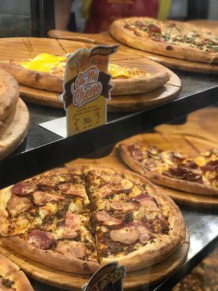 Foto 6 - Makanan di Pezzo oleh Makan2 TV Food & Travel