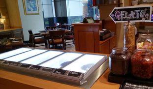 Foto 34 - Interior(gelato) di Sailendra - Hotel JW Marriott oleh maysfood journal.blogspot.com Maygreen