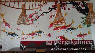 Foto 16 - Interior di Akasaka Japanese Steak & Ice Cream oleh Jakartarandomeats
