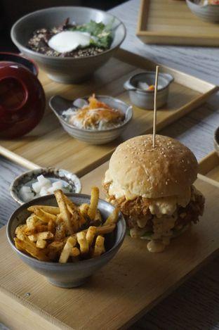 Foto 30 - Makanan di Birdman oleh yudistira ishak abrar
