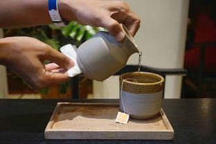 Foto 18 - Makanan di 1/15 One Fifteenth Coffee oleh yudistira ishak abrar