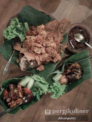 Foto review Dapur Cilamaya oleh Jihan Rahayu Putri 1