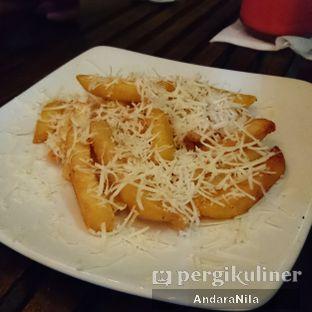 Foto 3 - Makanan di Prabu Steak & Coffee oleh AndaraNila