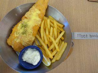 Foto - Makanan di Fish & Co. oleh Cantika | IGFOODLER