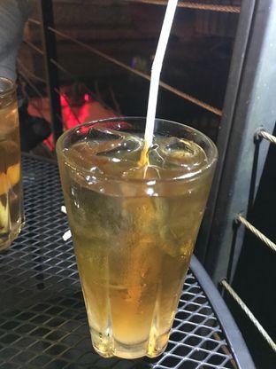 Foto 7 - Makanan(Ice Lemon Tea) di Chakra Venue oleh RI 347 | Rihana & Ismail