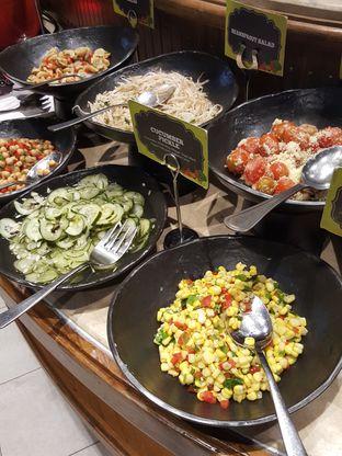 Foto 10 - Makanan di Tucano's Churrascaria Brasileira oleh Stallone Tjia (@Stallonation)