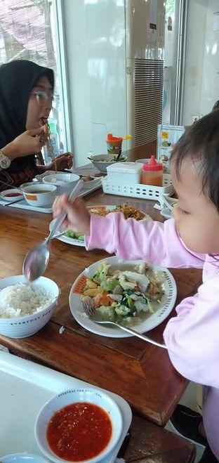 Foto 3 - Makanan di Eastern Kopi TM oleh Yoelia Ningsih