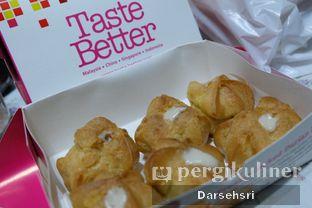 Foto 1 - Makanan di Taste Better oleh Darsehsri Handayani