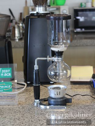 Foto review Galla Coffee Laboratory oleh Jakartarandomeats 10