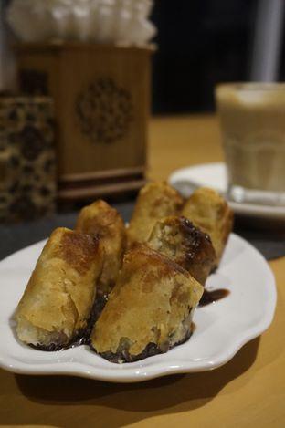 Foto 14 - Makanan di Widstik Coffee oleh yudistira ishak abrar