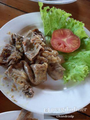 Foto 4 - Makanan di Ponyo Malabar oleh chandra dwiprastio
