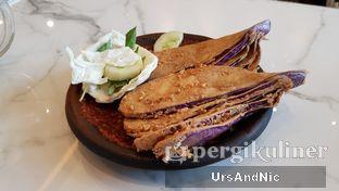 Foto review Warung Leko oleh UrsAndNic  3