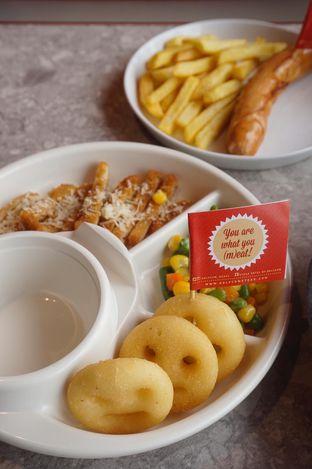 Foto 5 - Makanan di Steak Hotel by Holycow! oleh yudistira ishak abrar