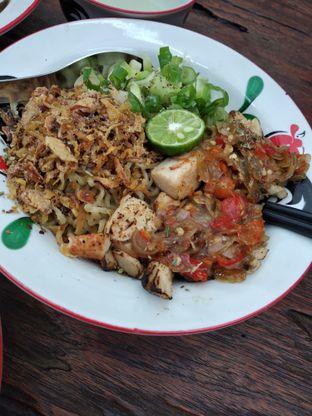Foto 3 - Makanan di Sedjuk Bakmi & Kopi by Tulodong 18 oleh Rosalina Rosalina