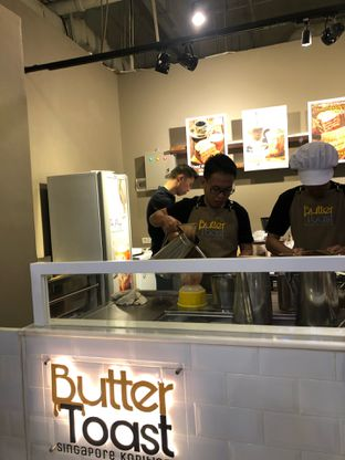 Foto review Butter Toast oleh Windy  Anastasia 4